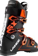 Lange LANGE Ski Boots SX 130 (18/19)