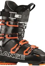 Lange LANGE Ski Boots SX 130 (16/17)