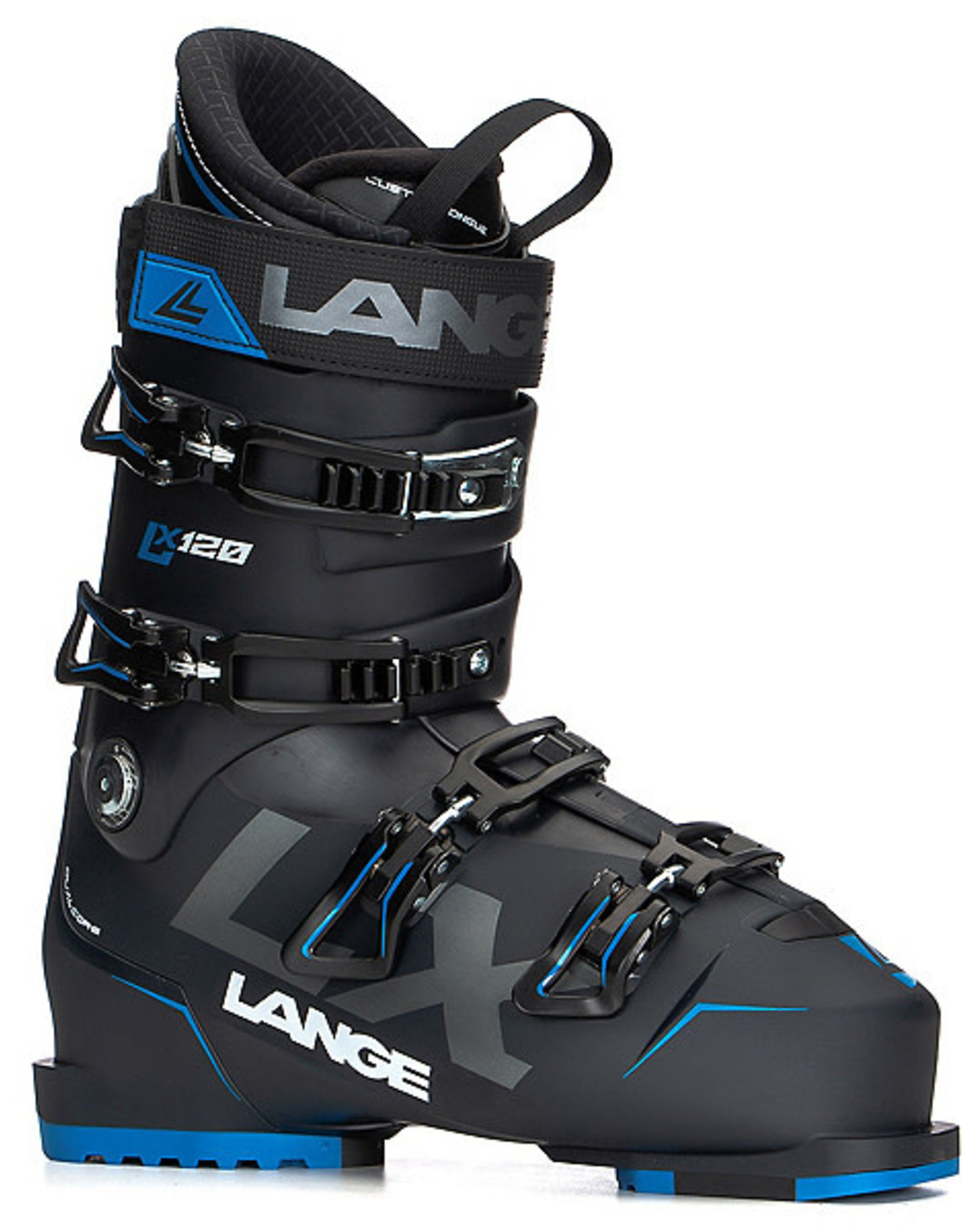 Lange LANGE Ski Boots LX 120 (19/20)