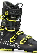 Lange LANGE Ski Boots SX 100 (16/17)