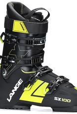Lange LANGE Ski Boots SX 100 (17/18)