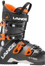 Lange LANGE Ski Boots XT 100 (17/18)