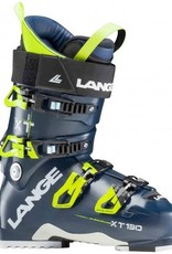 Lange LANGE Ski Boots XT 130 (17/18)