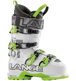 Lange LANGE Ski Boots XT 130 L.V. (16/17)