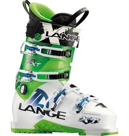 Lange LANGE Ski Boots XT 130 L.V. (13/14)