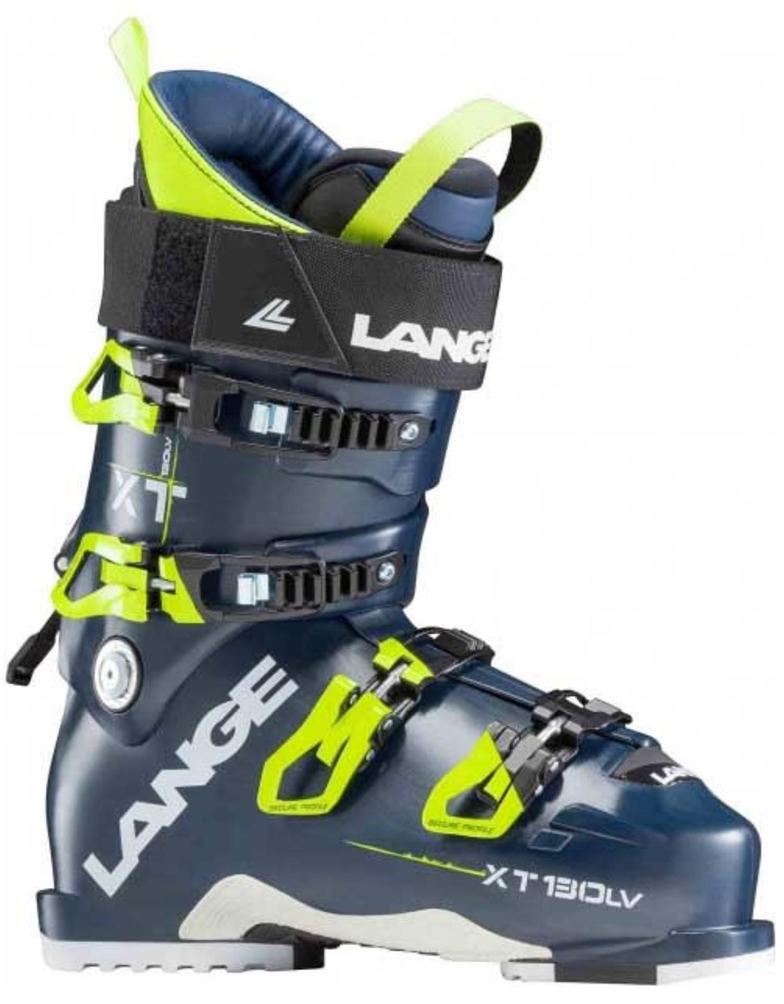Lange LANGE Ski Boots XT 130 L.V.  (17/18)