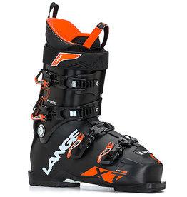 Lange LANGE Ski Boots XT 100 FREE (19/20)