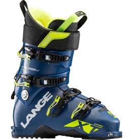 Lange LANGE Ski Boots XT 120 FREE L.V. (19/20)