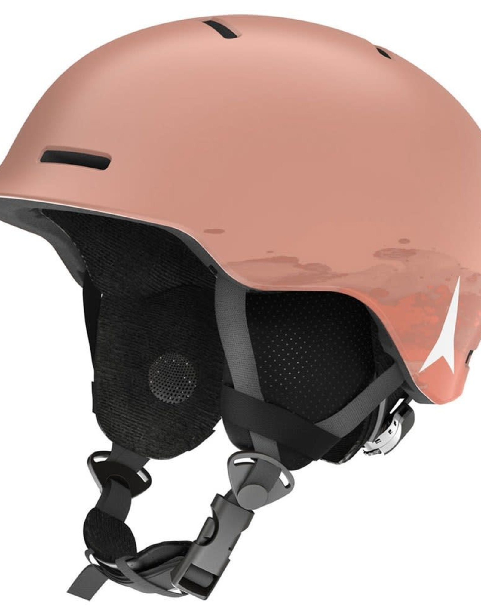 ATOMIC ATOMIC Snow Helmet MENTOR JR