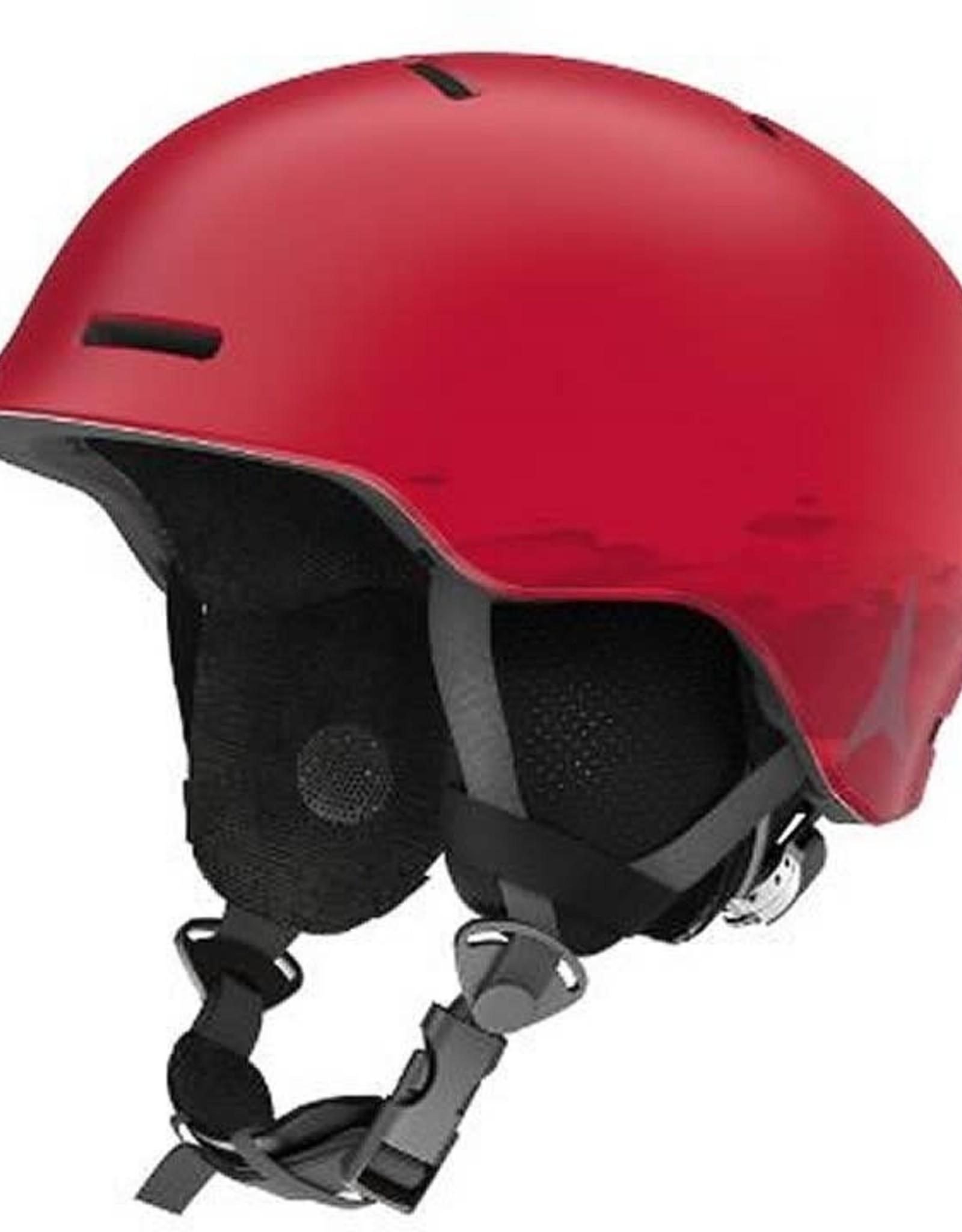 ATOMIC ATOMIC Snow Helmet MENTOR JR (20/21)