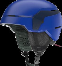 ATOMIC ATOMIC Snow Helmet COUNT JR (20/21)