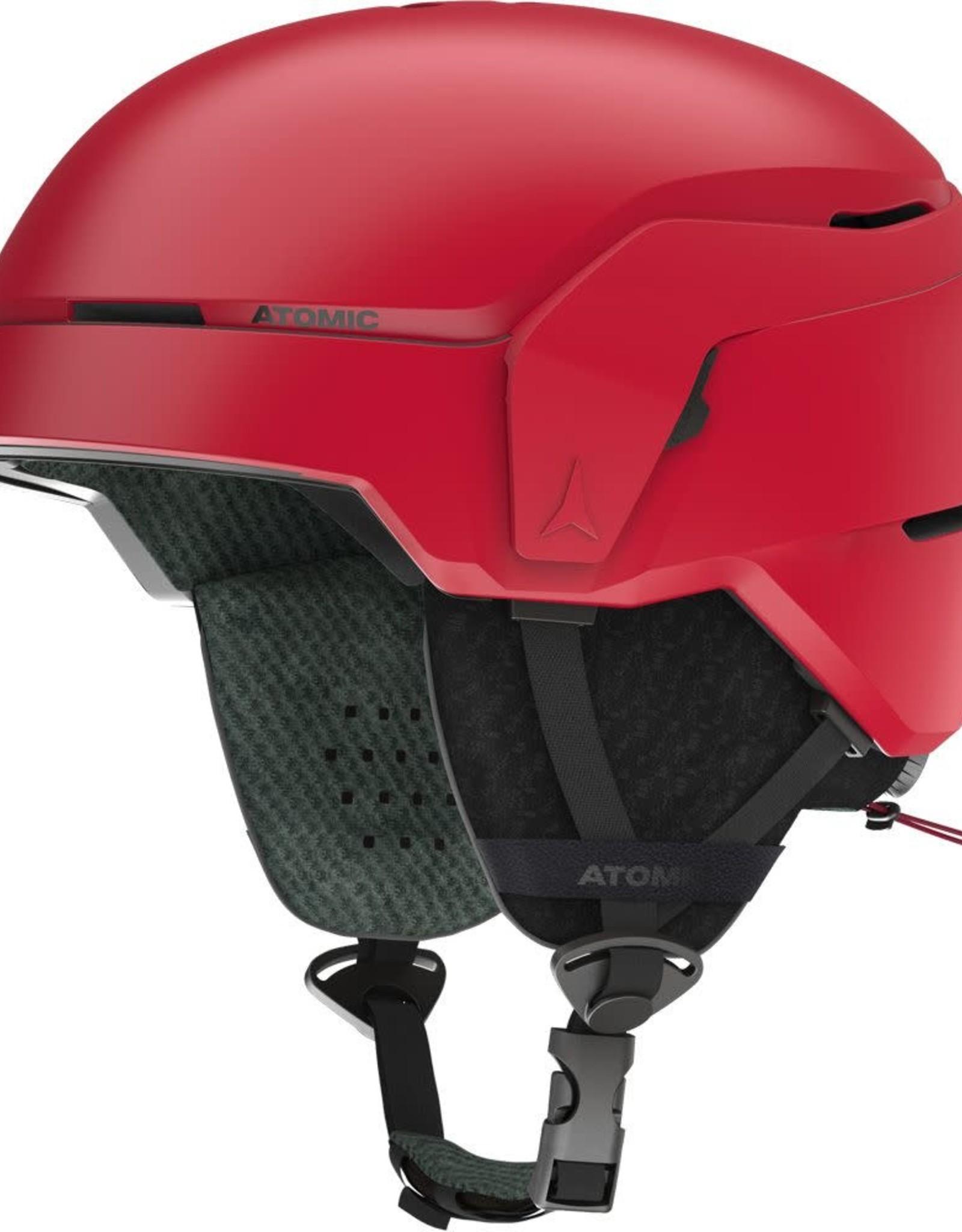 ATOMIC ATOMIC Snow Helmet COUNT JR (21/22)