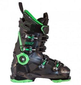 DALBELLO DALBELLO Ski Boots DS 120 (20/21)