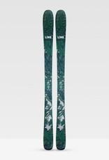 LINE Skis LINE Skis PANDORA 94 (20/21)