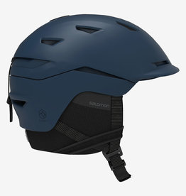 Salomon SALOMON Snow Helmet SIGHT (20/21)