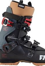 Full Tilt FULL TILT Ski Boots ASCENDANT SC (20/21)