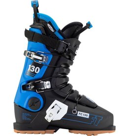 Full Tilt FULL TILT Ski Boots FIRST CHAIR 130 (20/21)