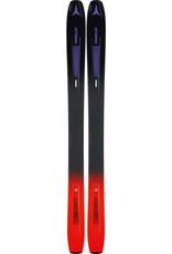 ATOMIC ATOMIC Skis VANTAGE 107 C W (18/19)