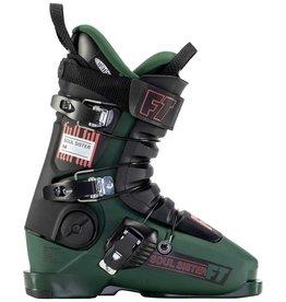 Full Tilt FULL TILT Ski Boots SOUL SISTER 90 (21/22)