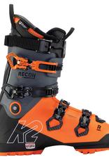 K2 K2 Ski Boots RECON 130 MV (21/22)