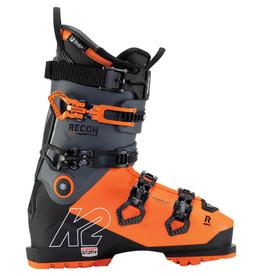 K2 K2 Ski Boots RECON 130 LV (21/22)