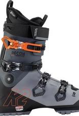 K2 K2 Ski Boots RECON 100 LV (21/22)