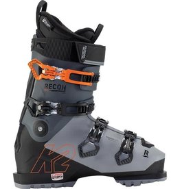 K2 K2 Ski Boots RECON 100 MV (20/21)