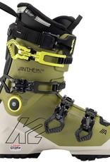 K2 K2 Ski Boots ANTHEM 110 LV (20/21)