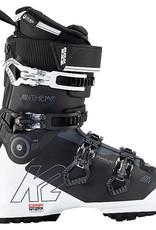 K2 K2 Ski Boots ANTHEM 80 LV (20/21)