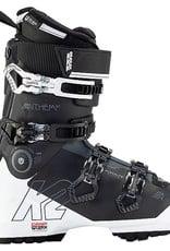 K2 K2 Ski Boots ANTHEM 80 MV (20/21)