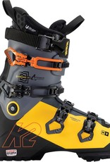 K2 K2 Ski Boots MINDBENDER 130 LV (20/21)