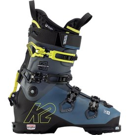 K2 K2 Ski Boots MINDBENDER 100 MV (20/21)