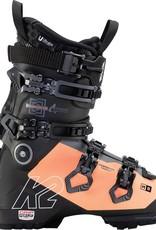 K2 K2 Ski Boots MINDBENDER 110 ALLIANCE (20/21)