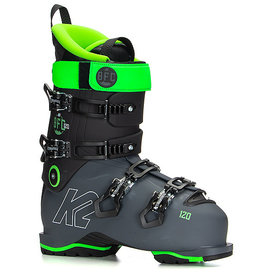 K2 K2 Ski Boots BFC 120 (20/21)