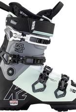 K2 K2 Ski Boots MINDBENDER 90 ALLIANCE (20/21)