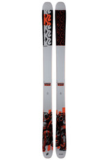 K2 K2 Skis RECKONER 102 (20/21)