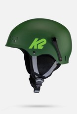 K2 K2 Kids Snow Helmet ENTITY (20/21)