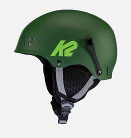 K2 K2 Kids Snow Helmet ENTITY (20/21)