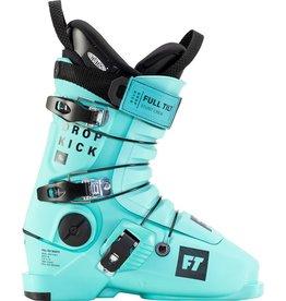 Full Tilt FULL TILT Ski Boots DROP KICK S (20/21)