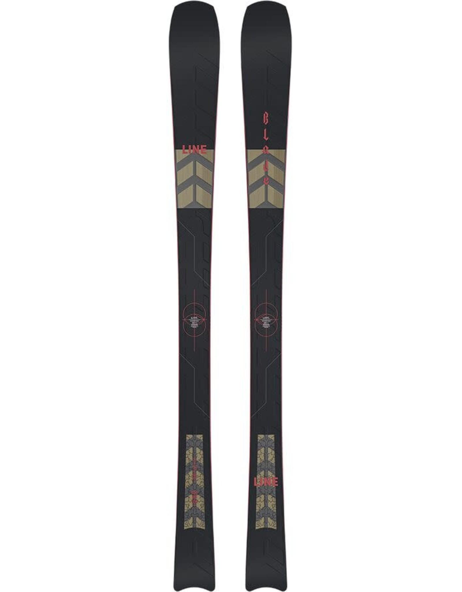 LINE Skis LINE Skis BLADE (20/21)