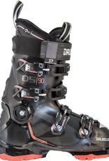 DALBELLO DALBELLO Ski Boots DS 90 W (20/21)