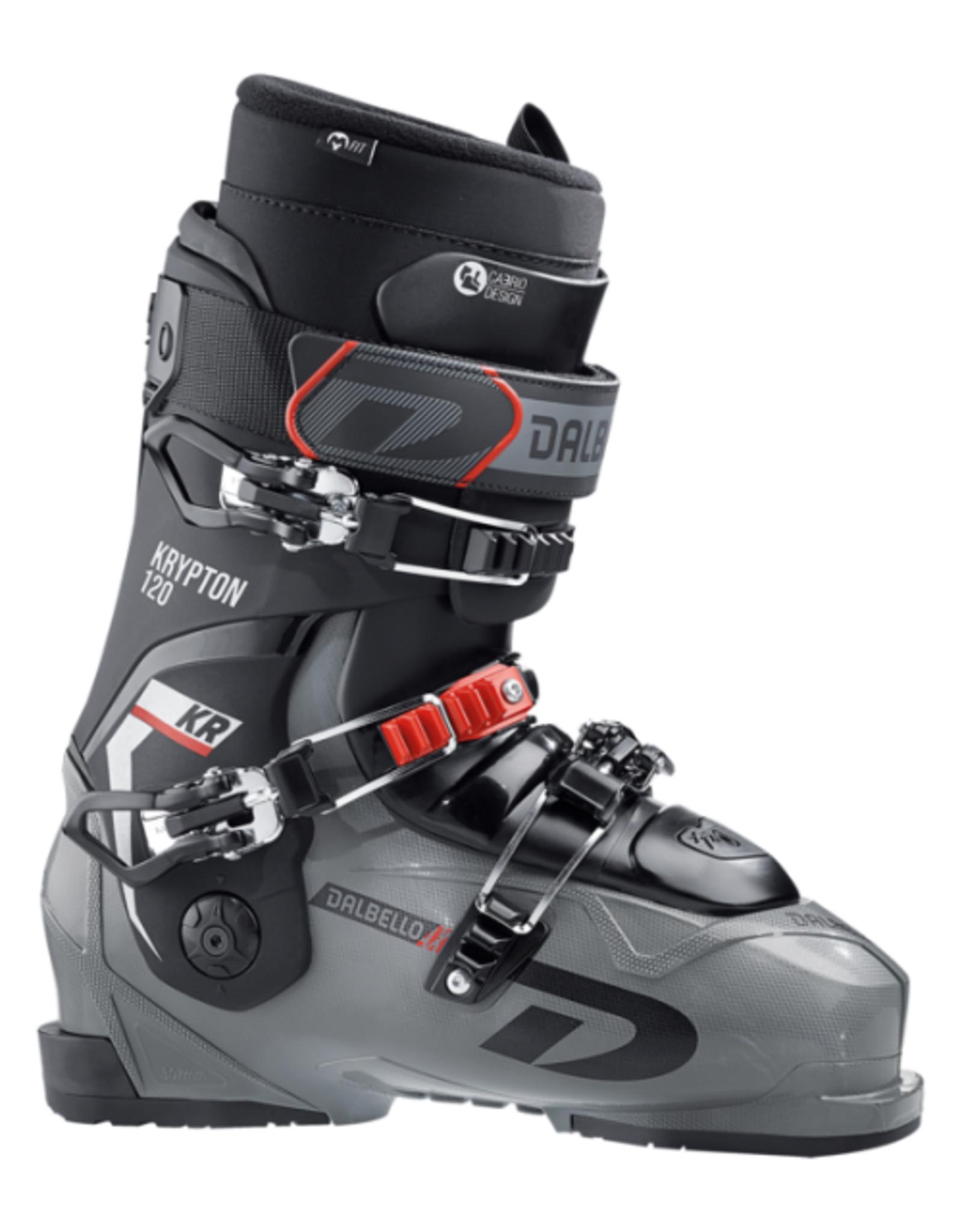 DALBELLO DALBELLO Ski Boots KRYPTON AX 120 ID (20/21)