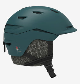 Salomon SALOMON Snow Helmet SIGHT W (20/21)