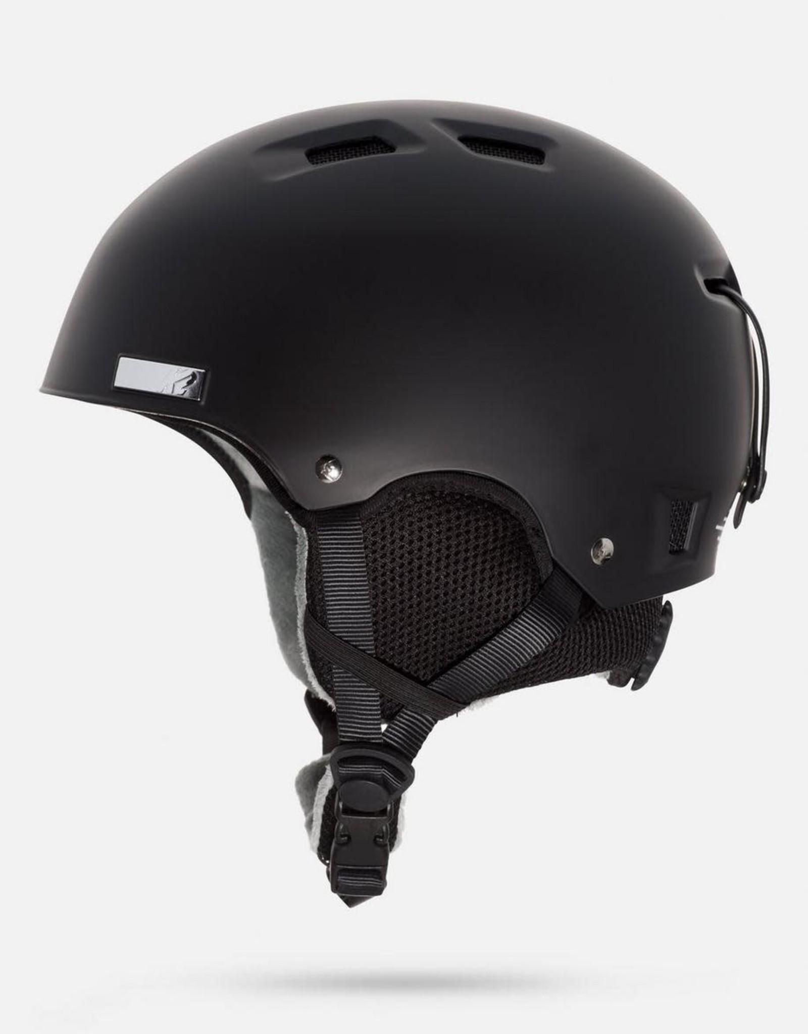 K2 K2 Snow Helmet VERDICT (20/21)