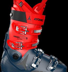 ATOMIC ATOMIC Ski Boots HAWX ULTRA 110 S (20/21)