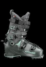 ATOMIC ATOMIC Ski Boots HAWX PRIME XTD 115 W TECH GW (20/21)