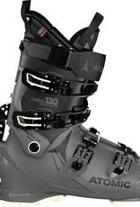 ATOMIC ATOMIC Ski Boots HAWX PRIME XTD 130 TECH GW (20/21)