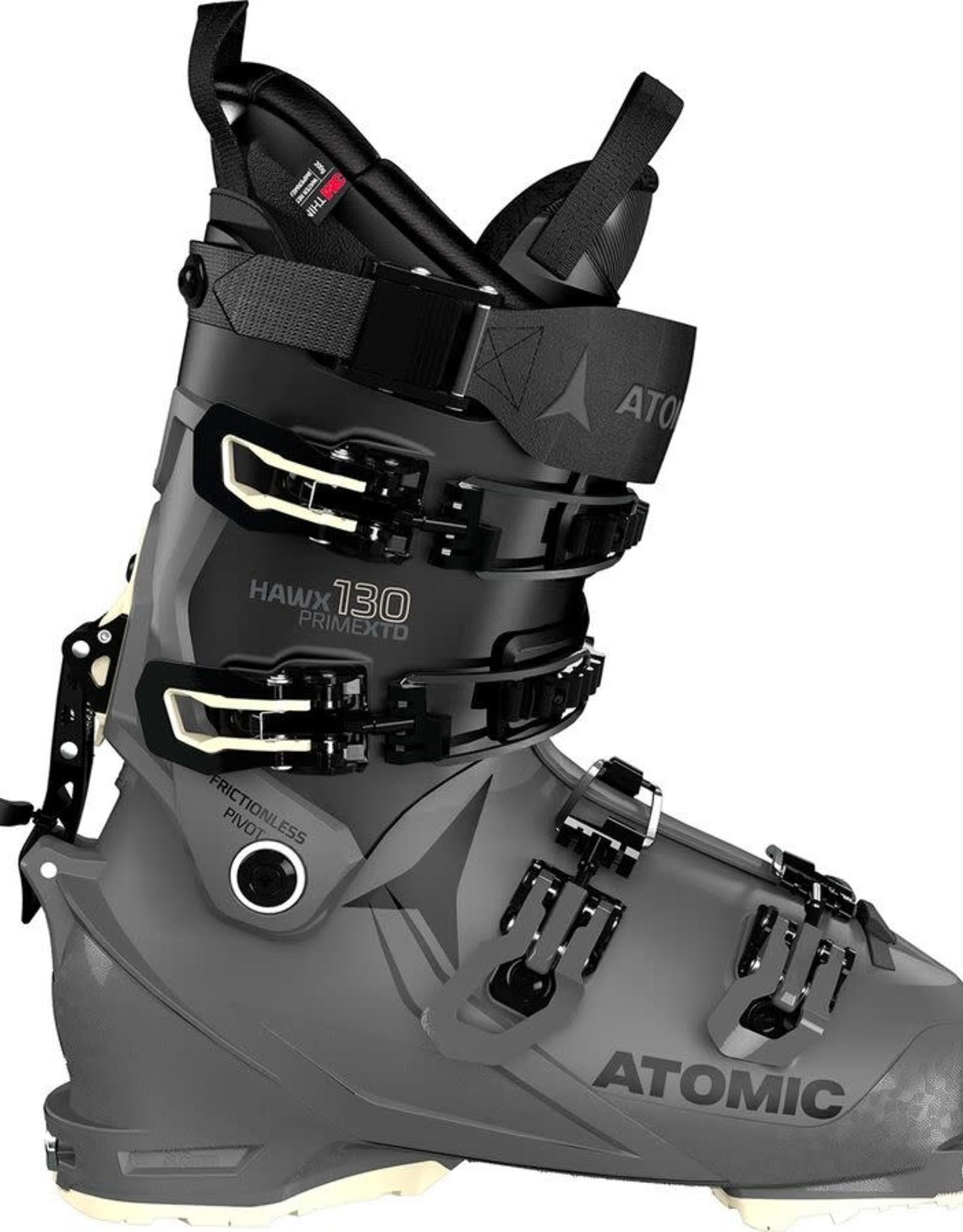 ATOMIC ATOMIC Ski Boots HAWX PRIME XTD 130 CT/TECH GW (21/22)
