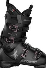 ATOMIC ATOMIC Ski Boots HAWX ULTRA 115 S W (20/21)