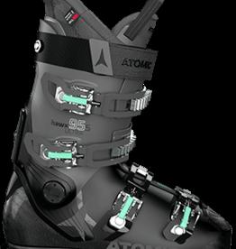 ATOMIC ATOMIC Ski Boots HAWX ULTRA 95 S W (20/21)